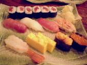 040819-sushi.JPG