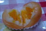 daifuku-fruit-3.JPG