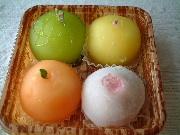 daifuku-fruit.JPG