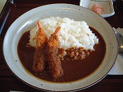 curry-s