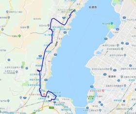 Map_20190909190801