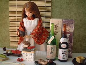 sake-2.JPG