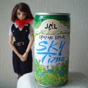 skytime.JPG