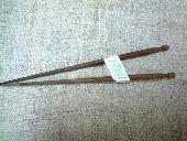 yubix-3.JPG