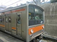 110927001