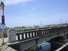 2016_05160041r