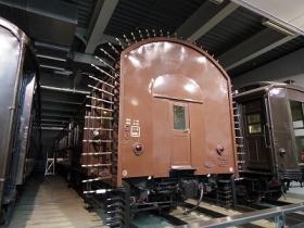 200711206