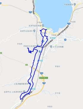 Map_20191013121101