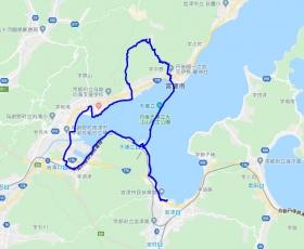 Map_20191013210101