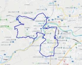 Map_20191128130901
