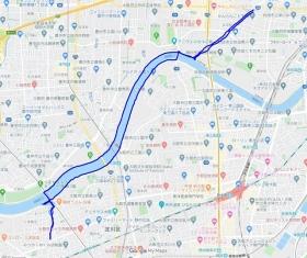 Map_20200603150701
